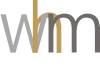 WHM HR Support Logo